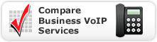 Compare Business VoIP Services